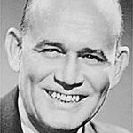 Hervey CLECKLEY : Pionnier dans l'étude des psychopathes