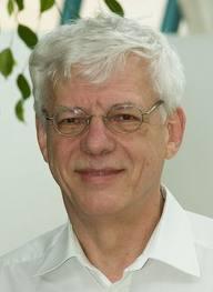 Dusko Ehrlich, Docteur en Microbiologie,  Directeur et fondateur de l'unité de Recherches sur le Métagénome Intestinal  à l'INRA
