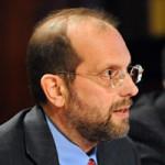 Steve BANKS, avocat principal délégué à l'aide judiciaire