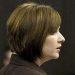 Michelle SNODGRASS, procureur général du Kentucky