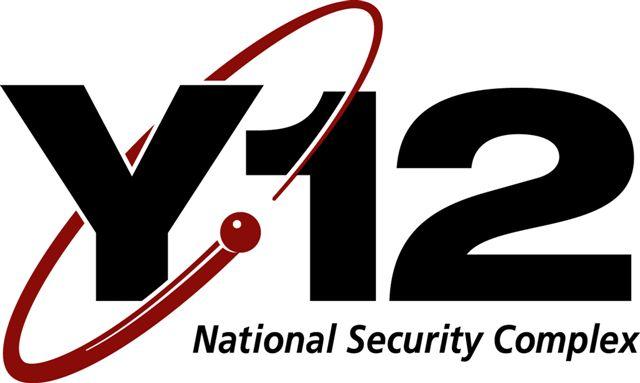 Aujourd'hui, la mission d'Y12 est de sécuriser l'arsenal nucléaire et d'empêcher la prolifération des armes nucléaires. C'est donc naturellement dans cette centrale que les Archives Nationales des Matières Nucléaires (National Uranium Materials Archives) sont abritées. Seulement une vingtaine d'échantillons ont été répertoriés : les archives nucléaires, nommées Manhattan Project,  n'en sont qu'au début de leur développement.