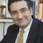 Robert KITZMAN, Responsable du Master de Bioéthique à Columbia University
