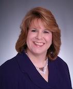 Cindy BETHEL, chercheuse à la Mississippi State University