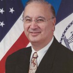 James ONALFO, le gourou de la technologie du NYPD